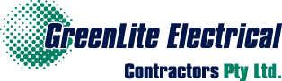 Greenlite Electrical