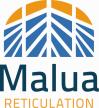 Malua logo