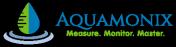 Aquamonix-Logox2