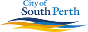 City-of-South-Perth